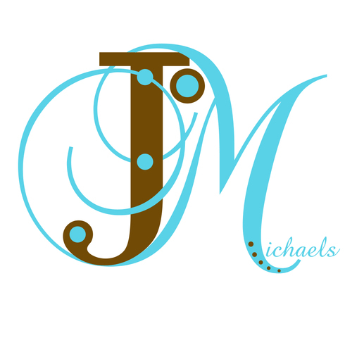 avatar for Jo Michaels