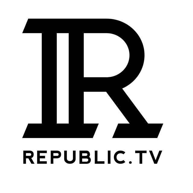 avatar for Republic Ventures Group