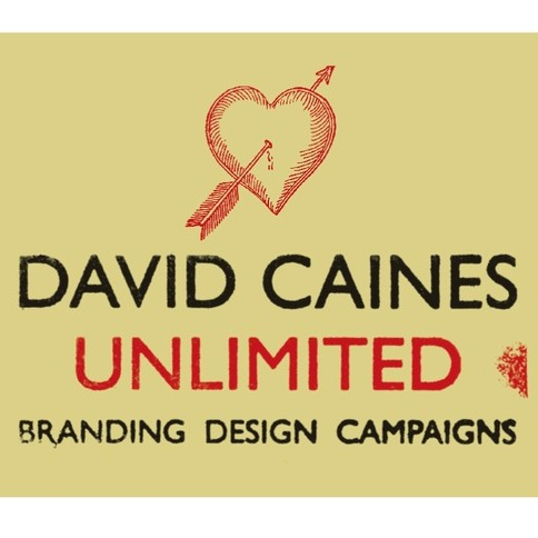 avatar for David Caines