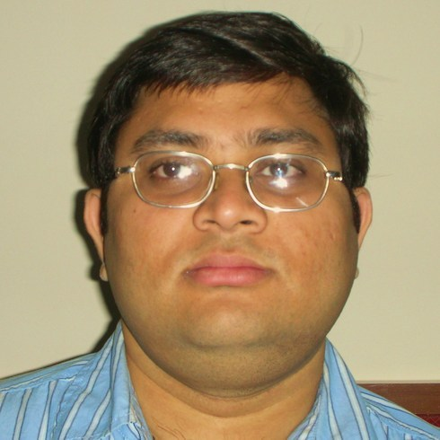 avatar for Sumandeep Banerjee