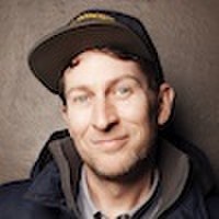 avatar for Scott Aukerman