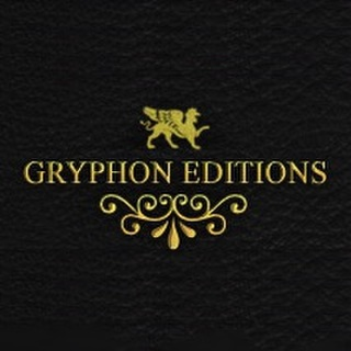 avatar for Gryphon Editions