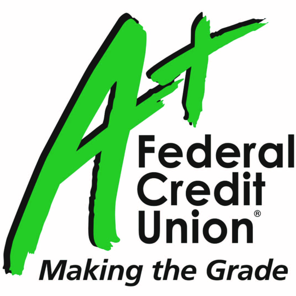 avatar for A+ Federal Credit Union
