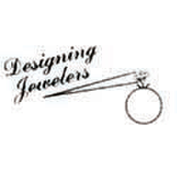avatar for Designing Jewelers