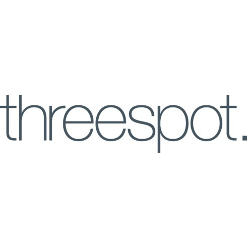 avatar for Threespot
