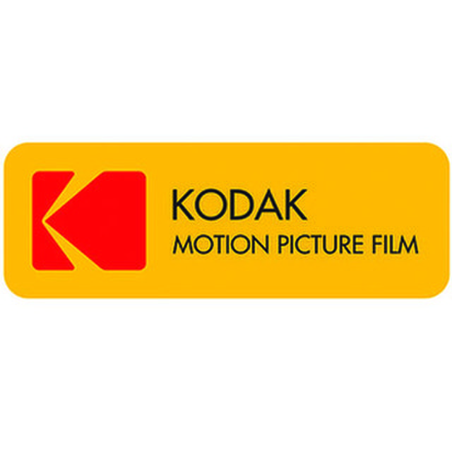 avatar for Kodak