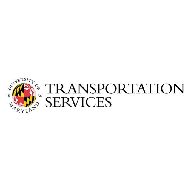 avatar for University of Maryland Transportation Services