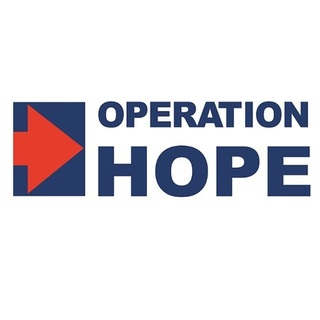 avatar for OperationHope