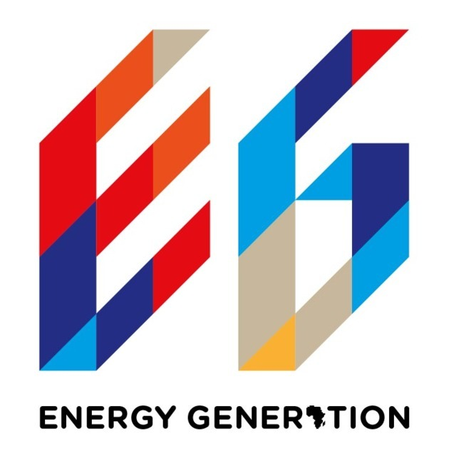 avatar for Energy Generation