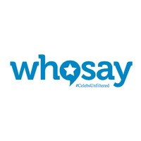 avatar for WhoSay