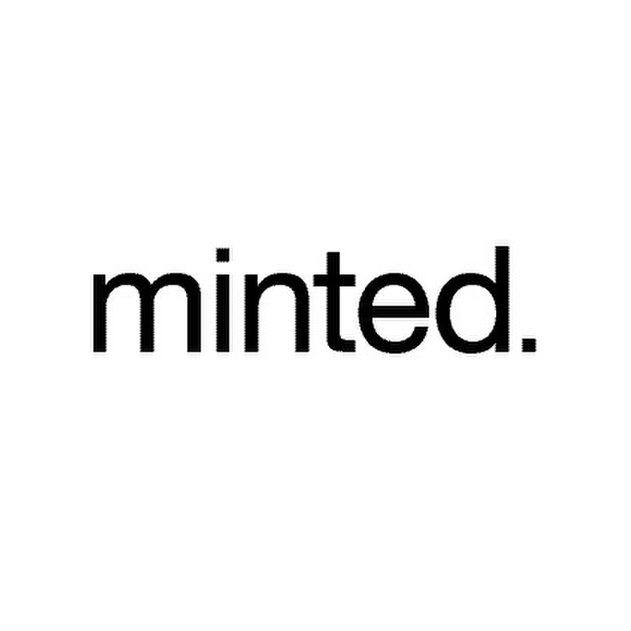 avatar for Minted