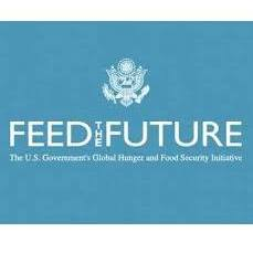 avatar for Feed the Future