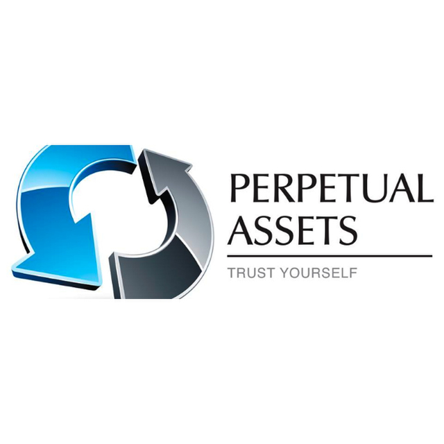 avatar for Perpetual Assets