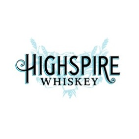 avatar for Highspire Whiskey