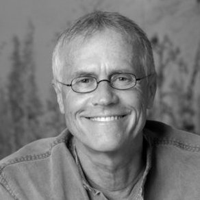 avatar for Paul Hawken