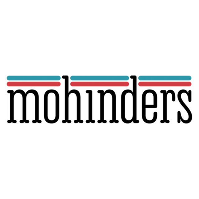 avatar for Mohinders