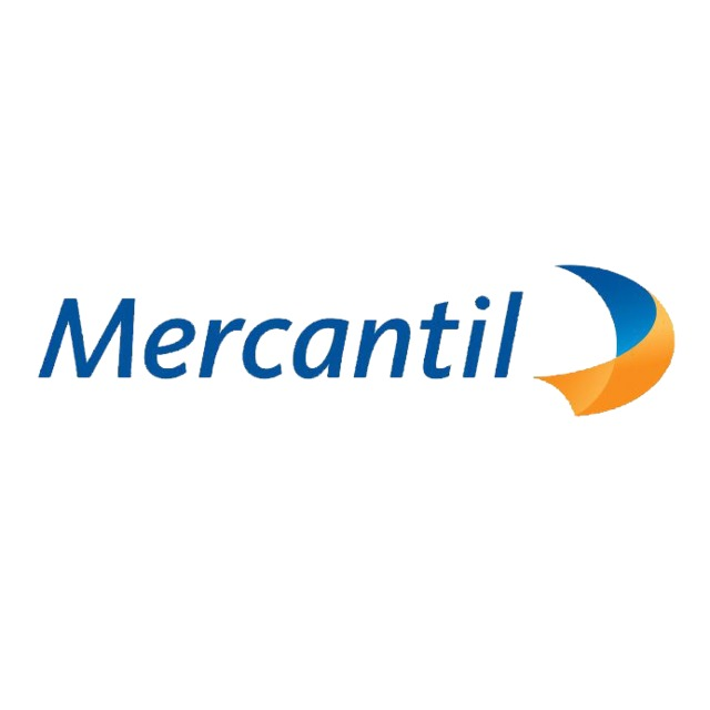 avatar for Banco Mercantil