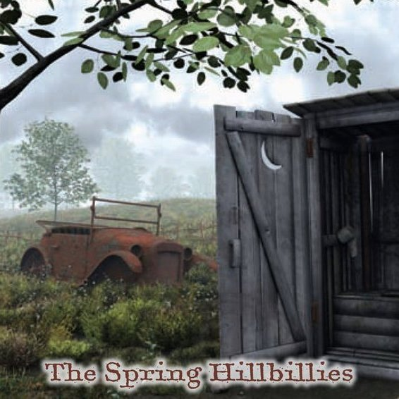 avatar for The Spring Hillbillies