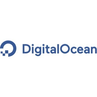 avatar for DigitalOcean