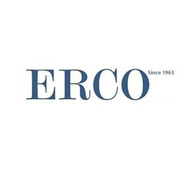 avatar for Erco Ceilings and Blinds