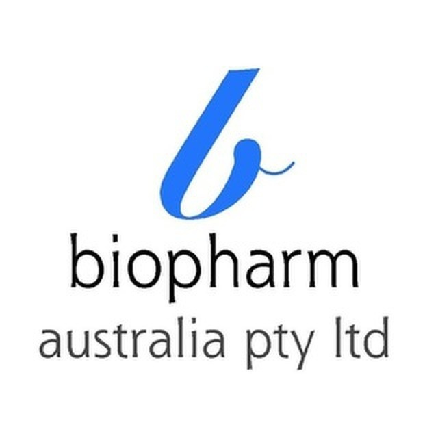 avatar for Biopharm Australia Pty. Ltd.