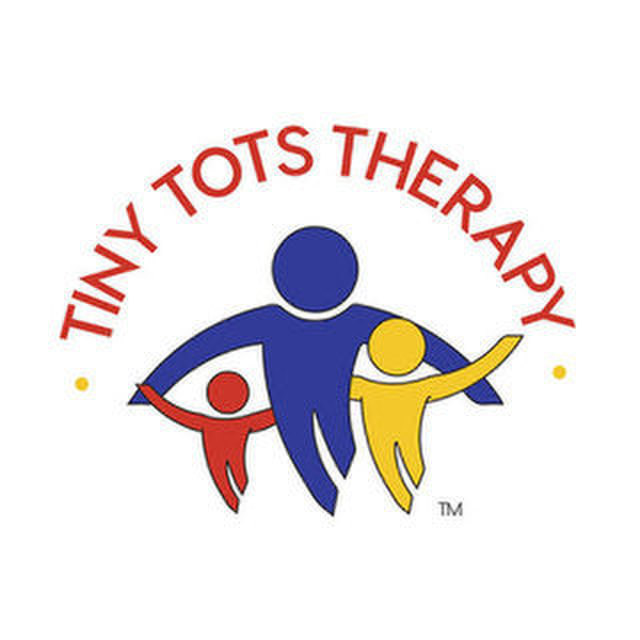 avatar for Tiny Tots Therapy