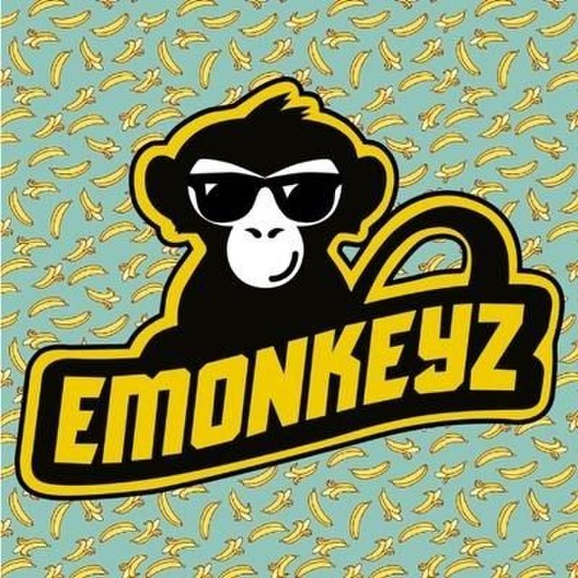 avatar for eMonkeyz Muklash