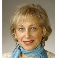 avatar for Beverly Siegel