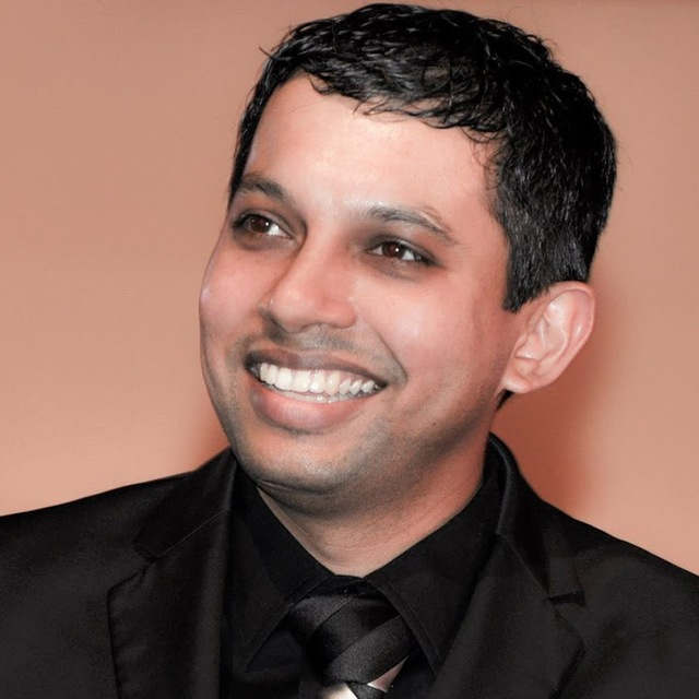 avatar for Narayanan Lakshmanan