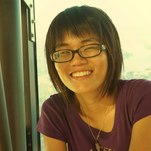 avatar for Pui Yee Leong