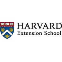 avatar for Harvard Extension School