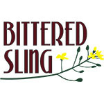 avatar for Bittered Sling