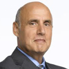 avatar for Jeffrey Tambor