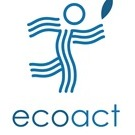 avatar for EcoAct
