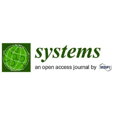 avatar for MDPI - Systems Journal