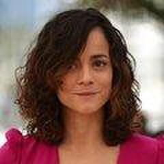 avatar for Alice Braga
