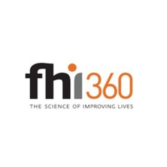 avatar for FHI 360