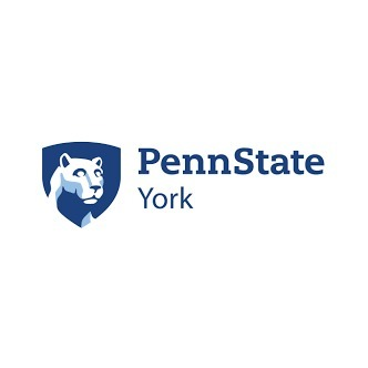 avatar for Penn State York