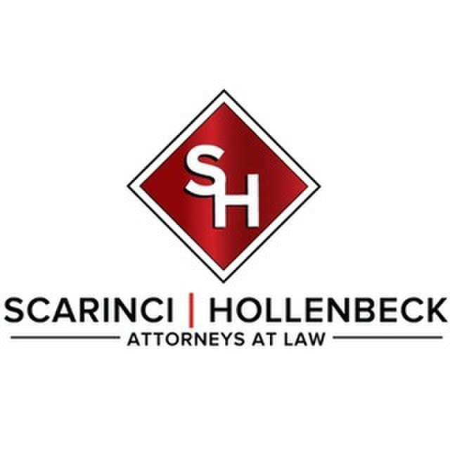 avatar for Scarinci & Hollenbeck