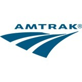 avatar for Amtrak