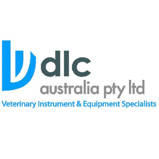 avatar for DLC Australia Pty Ltd