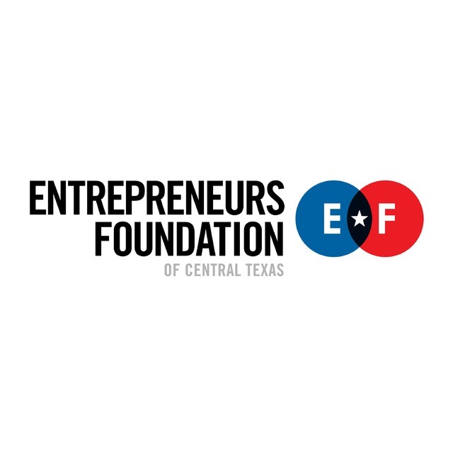 avatar for Entrepreneurs Foundation