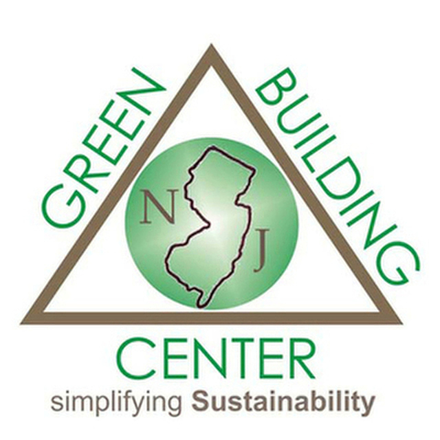 avatar for Green Building Center - NJ