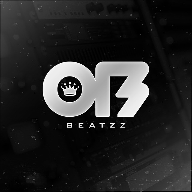 avatar for OB Beatzz