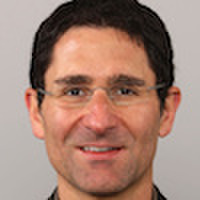 avatar for Adrian Hanauer