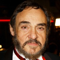 avatar for John Rhys-Davies
