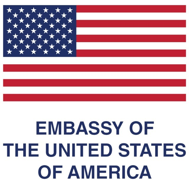 avatar for Embassy of the United States