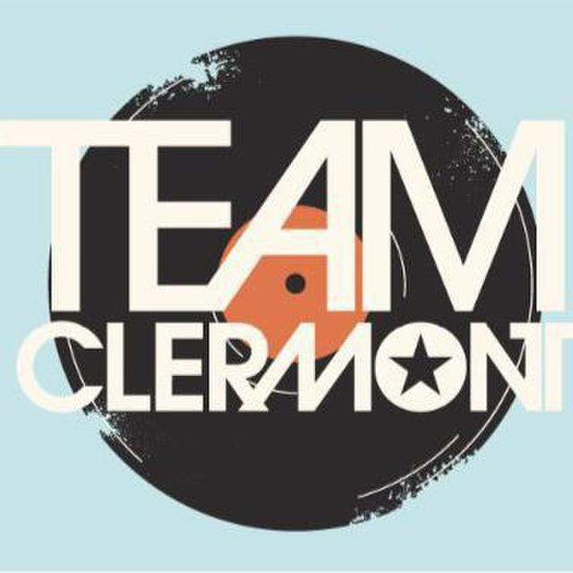 avatar for Team Clermont