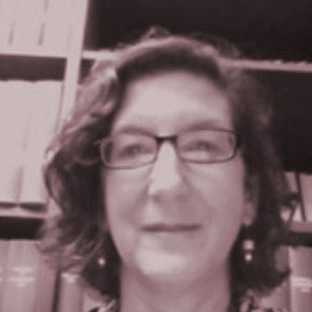 avatar for Gail Clement