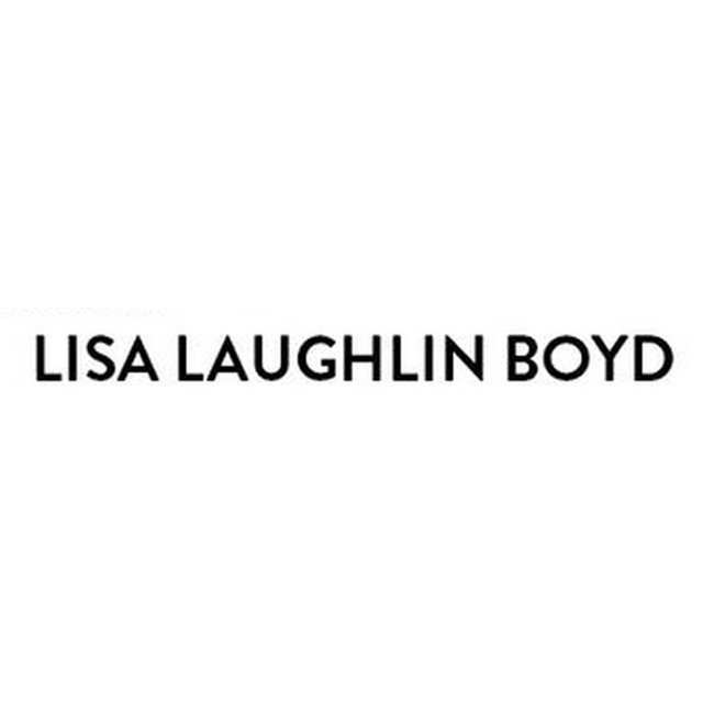 avatar for Lisa Laughlin Boyd